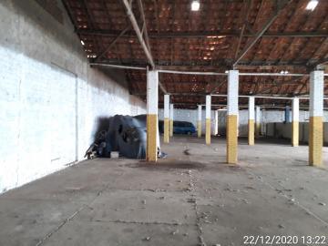 Alugar Comercial / Barracão em Itapetininga apenas R$ 4.500,00 - Foto 37