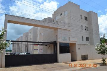 Alugar Apartamento / Padrão em Itapetininga apenas R$ 650,00 - Foto 1