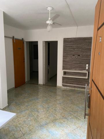 Alugar Apartamento / Padrão em Sorocaba apenas R$ 750,00 - Foto 1