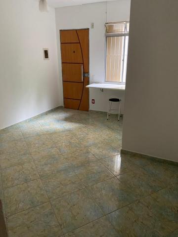 Alugar Apartamento / Padrão em Sorocaba apenas R$ 750,00 - Foto 2