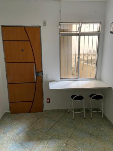 Alugar Apartamento / Padrão em Sorocaba apenas R$ 750,00 - Foto 3