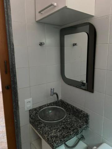Alugar Apartamento / Padrão em Sorocaba apenas R$ 750,00 - Foto 5