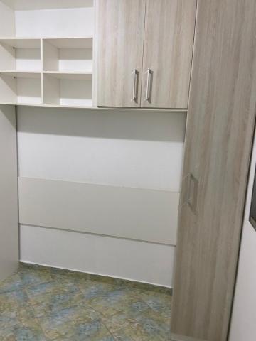Alugar Apartamento / Padrão em Sorocaba apenas R$ 750,00 - Foto 7