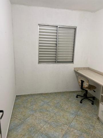 Alugar Apartamento / Padrão em Sorocaba apenas R$ 750,00 - Foto 10