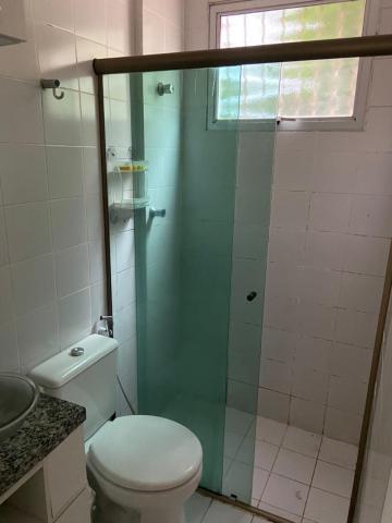 Alugar Apartamento / Padrão em Sorocaba apenas R$ 750,00 - Foto 11