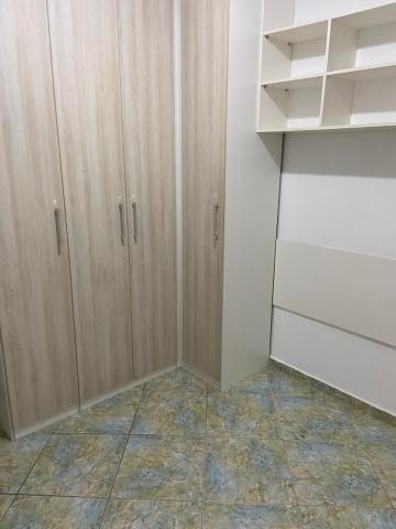 Alugar Apartamento / Padrão em Sorocaba apenas R$ 750,00 - Foto 13