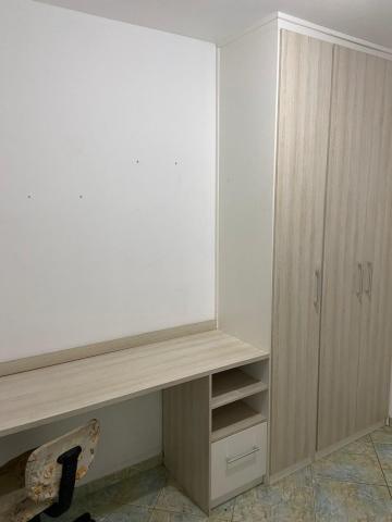 Alugar Apartamento / Padrão em Sorocaba apenas R$ 750,00 - Foto 14