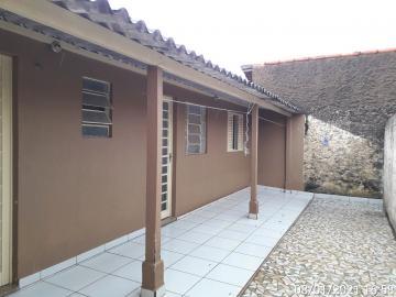 Alugar Casa / Padrão em Itapetininga apenas R$ 600,00 - Foto 1