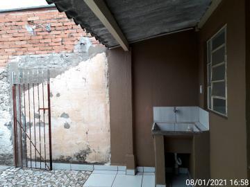 Alugar Casa / Padrão em Itapetininga apenas R$ 600,00 - Foto 2