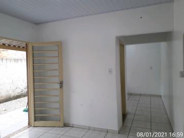Alugar Casa / Padrão em Itapetininga apenas R$ 600,00 - Foto 4