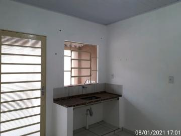 Alugar Casa / Padrão em Itapetininga apenas R$ 600,00 - Foto 8
