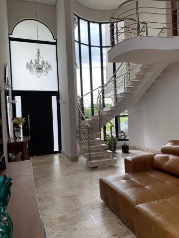 Itapetininga Jardim Colombo Casa Venda R$3.500.000,00 3 Dormitorios 2 Vagas Area do terreno 397.70m2 Area construida 329.24m2