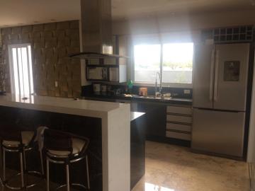 Comprar Casa / Condomínio em Paranapanema apenas R$ 1.250.000,00 - Foto 4