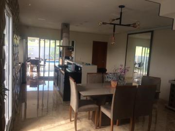 Comprar Casa / Condomínio em Paranapanema apenas R$ 1.250.000,00 - Foto 3
