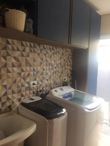 Comprar Casa / Condomínio em Paranapanema apenas R$ 1.250.000,00 - Foto 15