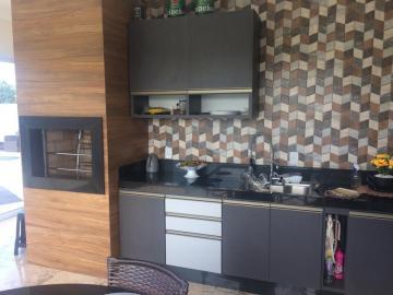 Comprar Casa / Condomínio em Paranapanema apenas R$ 1.250.000,00 - Foto 12