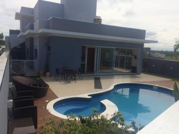 Comprar Casa / Condomínio em Paranapanema apenas R$ 1.250.000,00 - Foto 14