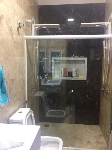 Comprar Casa / Condomínio em Paranapanema apenas R$ 1.250.000,00 - Foto 11