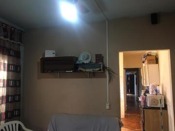 Comprar Casa / Padrão em Itapetininga apenas R$ 200.000,00 - Foto 1
