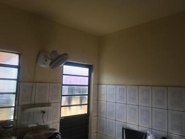 Comprar Casa / Padrão em Itapetininga apenas R$ 200.000,00 - Foto 2