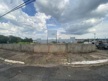 Itapetininga Jardim Maraba terreno Venda R$3.600.000,00  Area do terreno 2400.00m2