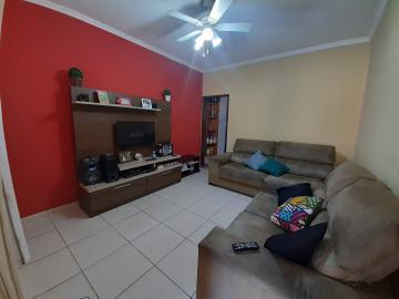 Comprar Casa / Padrão em Itapetininga apenas R$ 290.000,00 - Foto 1