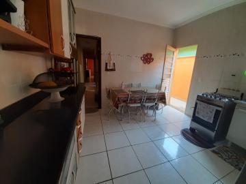 Comprar Casa / Padrão em Itapetininga apenas R$ 290.000,00 - Foto 3