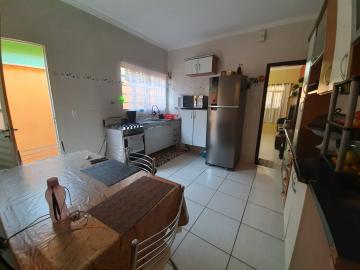 Comprar Casa / Padrão em Itapetininga apenas R$ 290.000,00 - Foto 4