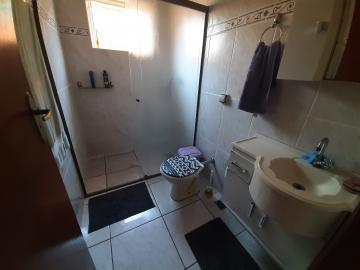 Comprar Casa / Padrão em Itapetininga apenas R$ 290.000,00 - Foto 8