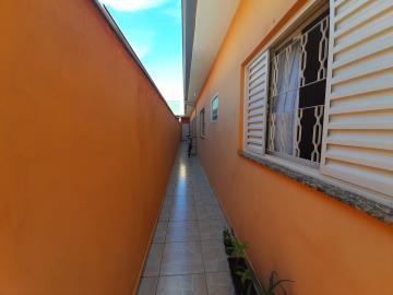 Comprar Casa / Padrão em Itapetininga apenas R$ 290.000,00 - Foto 11