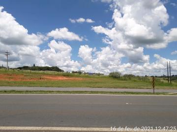 Itapetininga Chapadinha Area Venda R$14.000.000,00  Area do terreno 253588.00m2