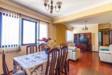 Praia Grande Balneario Florida Apartamento Venda R$300.000,00 Condominio R$550,00 2 Dormitorios  Area construida 90.00m2
