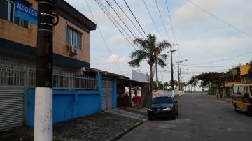 Praia Grande Vila Mirim Comercial Venda R$1.800.000,00  Area do terreno 402.75m2 Area construida 398.86m2