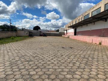 Itapetininga Jardim Maraba Comercial Locacao R$ 14.000,00 Area construida 1200.00m2