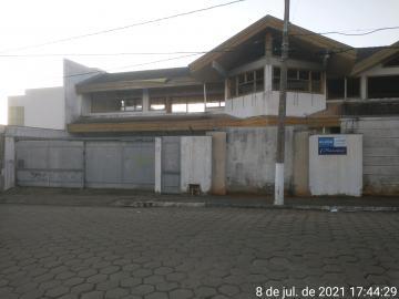 Itapetininga Vila Maria Comercial Locacao R$ 15.000,00  Area do terreno 1600.00m2 Area construida 1200.00m2