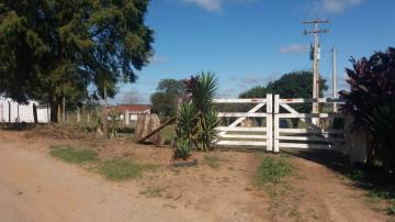Itapetininga Bairro do Porto Area Venda R$15.000.000,00  Area do terreno 285249.60m2 Area construida 540.00m2