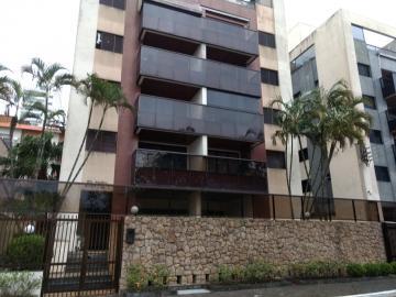 Guaruja Jardim Tres Marias Apartamento Venda R$500.000,00 3 Dormitorios 1 Vaga Area construida 85.51m2