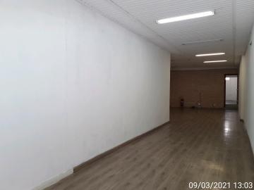 Itapetininga Centro Salao Locacao R$ 11.000,00 Area construida 82.00m2