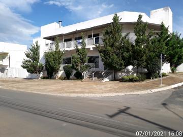 Itapetininga Vila Popular Salao Locacao R$ 6.500,00  Area do terreno 315.00m2 Area construida 542.00m2
