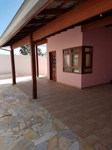 Alambari Bairro Tatetu Casa Venda R$400.000,00 2 Dormitorios 2 Vagas Area do terreno 350.00m2 Area construida 191.81m2